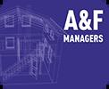 AF Managers